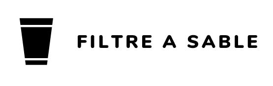 filtre-asable.fr
